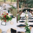 130x130 sq 1455121623042 texas private estate wedding outdoor reception2