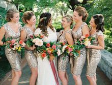 220x220 1462916643 24d6cb768ebd5cef 1455120393871 dallas wedding planner dallas arboretum degolyer b