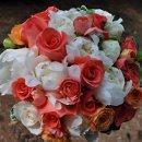 130x130 sq 1291046722161 desmondhotelreceptionweddingflowersmalvern.paflorist