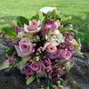130x130 sq 1291046876645 aronimickcountryclubdelawarecountyweddingfloristbouquetflowers