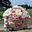 130x130 sq 1291046912520 aronimickcountryclubnewtownsquareweddingfloristbouquetflowers