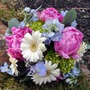 130x130 sq 1291047089192 hotel.dupont.bridal.bouquet.wilmington.de.wedding.florist