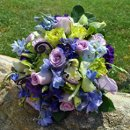 130x130 sq 1291047154567 st.agnes.catholic.church.bridal.bouquet.west.chester.wedding.florist