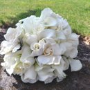 130x130 sq 1291047180942 waynesbourgh.country.club.bridal.bouquet.malvern.pa.wedding.florist