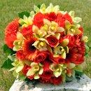 130x130 sq 1291047215880 brandywinemanorhousehoneybrookglenmoorewedding.florist.bouquet.2010
