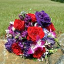 130x130 sq 1291047275849 rivercrest.golf.club.flowers.wedding.florist.bouquet.2010