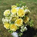 130x130 sq 1291047622130 lochnairngolfclubflowersbouquet