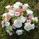 130x130 sq 1291047808349 lochnairngolfclubweddingflowersflorist