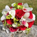 130x130 sq 1291048057911 lochnairngolfclubweddingflowers