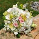 130x130 sq 1291048108364 lochnairngolfclub.flower.bouquetflorist
