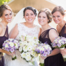 130x130 sq 1424020764824 michelle glenn wedding 121