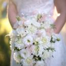 130x130 sq 1424020827505 michelle glenn wedding 651