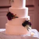 130x130 sq 1424032481876 michelle glenn wedding 663