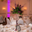 130x130 sq 1424032581487 michelle glenn wedding 668