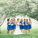 130x130 sq 1424282194854 bridalparty2