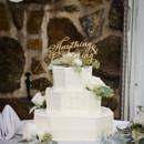 130x130 sq 1424794103438 cake