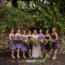 130x130 sq 1426090835623 flowers by nathan desch photography 1 of 19