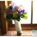 130x130 sq 1426090924426 bouquet