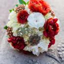130x130 sq 1426091394608 bouquet2
