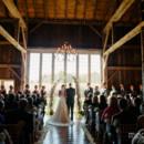 130x130 sq 1426095494210 jessica and john wedding 275