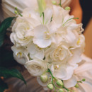 130x130 sq 1426347614635 bouquet