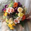 130x130 sq 1380749012949 erins bouquet