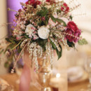 130x130_sq_1381355065574-think-pink-wedding-event0022