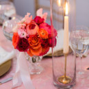 130x130 sq 1484082502341 coral and pink head table   daylene wilson photogr