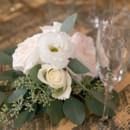 130x130 sq 1484082560712 floral burst