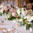 130x130 sq 1484082618578 lush head table   in photography