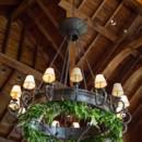 130x130 sq 1484082668854 saddleridge chandelier decor