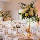 130x130 sq 1484082684947 tall lush centerpieces   frances photography
