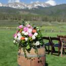 130x130 sq 1484082852803 kates wine barrel aisle decor at devils thumb ranc