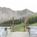 130x130 sq 1484082860477 keystone ceremony