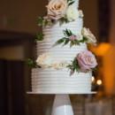 130x130 sq 1484082953020 cake blooms   david lynn photography
