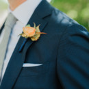 130x130 sq 1484082996978 fall boutonniere   steve stanton photography