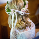 130x130 sq 1484083006261 flower girl crown   david lynn photography