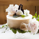 130x130 sq 1484083023111 lush cake flowers   in photography