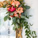 130x130 sq 1484083085776 welcome sign decor   daylene wilson photography