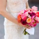 130x130 sq 1484083134941 alis coral bridal bouquet   daylene wilson photogr