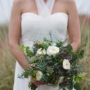 130x130 sq 1484083151282 amys succulent bouquet   shoots the world photogra