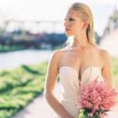 130x130 sq 1484083189726 astilbe bridal bouquet   lisa odwyer photography