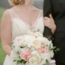 130x130 sq 1484083190097 blush and white bridal   laura murray photography
