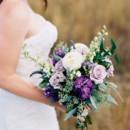 130x130 sq 1484083206239 chelseas wildflower bouquet   austin gros photogra