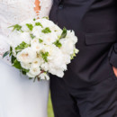 130x130 sq 1484083220559 claires green and white bridal   in photography