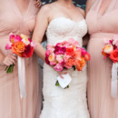 130x130 sq 1484083228181 colorful bouquets   daylene wilson photography