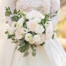 130x130 sq 1484083243813 danielles bouquet