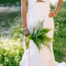 130x130 sq 1484083261090 fern bouquet   lisa odwyer photography