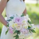 130x130 sq 1484083300932 kates bridal bouquet   jamee photography