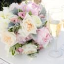 130x130 sq 1484083307998 kristys blush and white bouquet   katie van buren